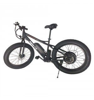 yesbike_electric_mountain_bike_angle-min
