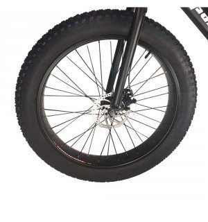 yesbike_electric_mountain_bike_wheel-min
