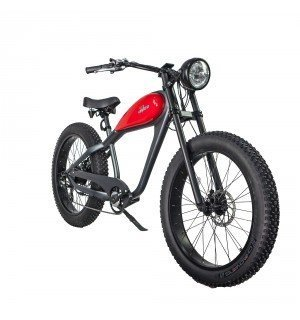 02-civi-bikes-750w-cheetah-the-cafe-racer-fat-tire-electric-bike