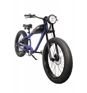 04-civi-bikes-750w-cheetah-the-cafe-racer-fat-tire-electric-bike