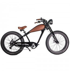 05-civi-bikes-750w-cheetah-the-cafe-racer-fat-tire-electric-bike