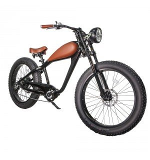 06-civi-bikes-750w-cheetah-the-cafe-racer-fat-tire-electric-bike