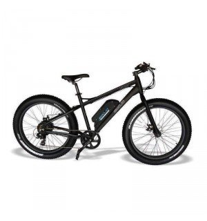 e-mojo-500w-wildcat-fat-tire-electric-bicycle-2_spo_800x