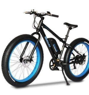 e-mojo-500w-wildcat-fat-tire-electric-bicycle-4_spo_800x