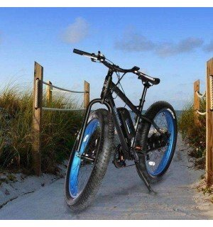 e-mojo-500w-wildcat-fat-tire-electric-bicycle-5_spo_800x