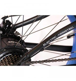e-mojo-500w-wildcat-fat-tire-electric-bicycle-7_spo_800x