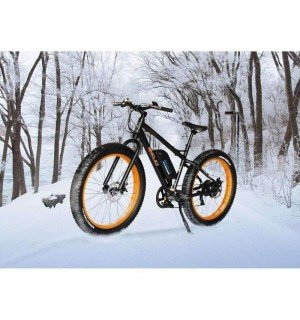 e-mojo-500w-wildcat-fat-tire-electric-bicycle-9_spo_800x