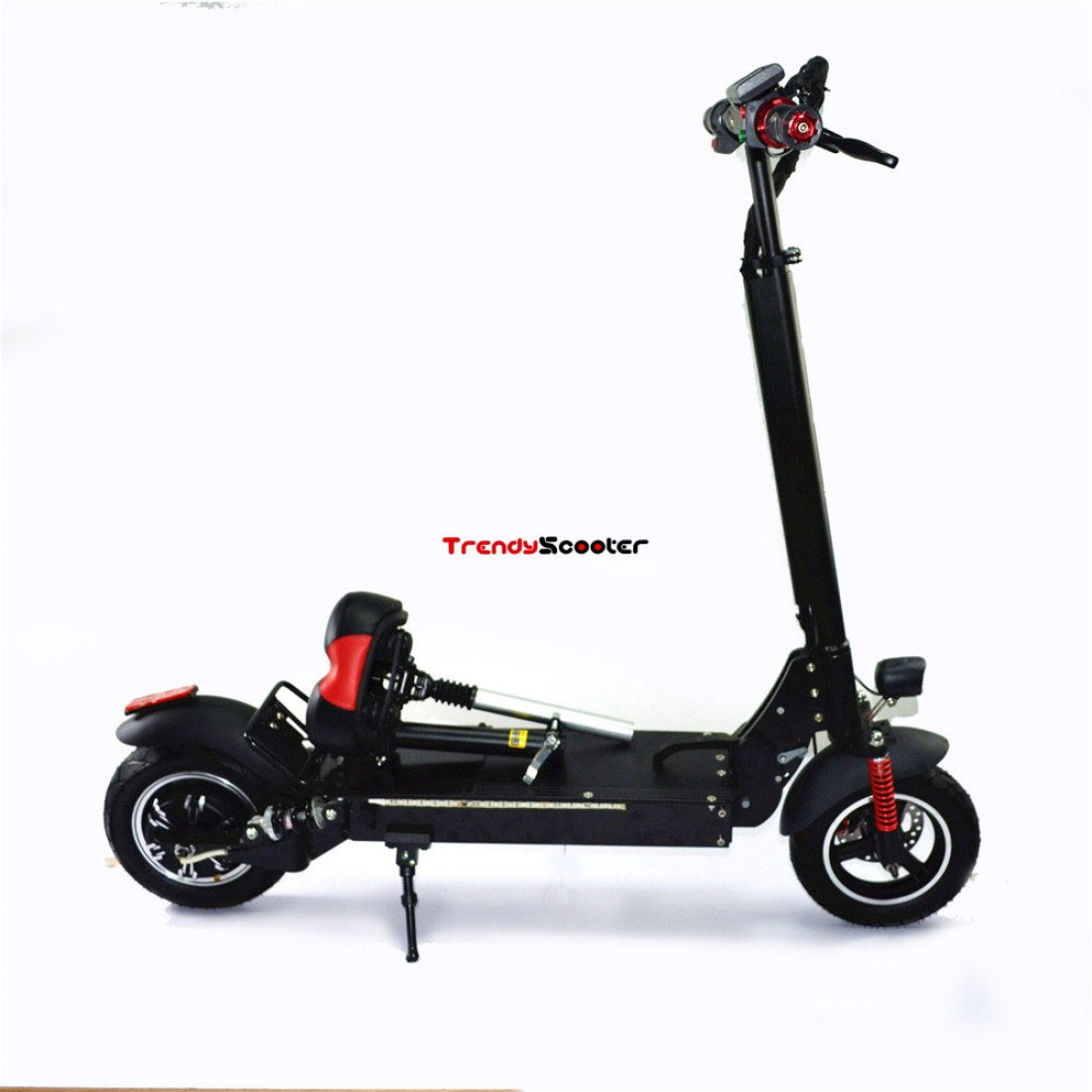 rhino-smart-electric-scooter-1100×1100