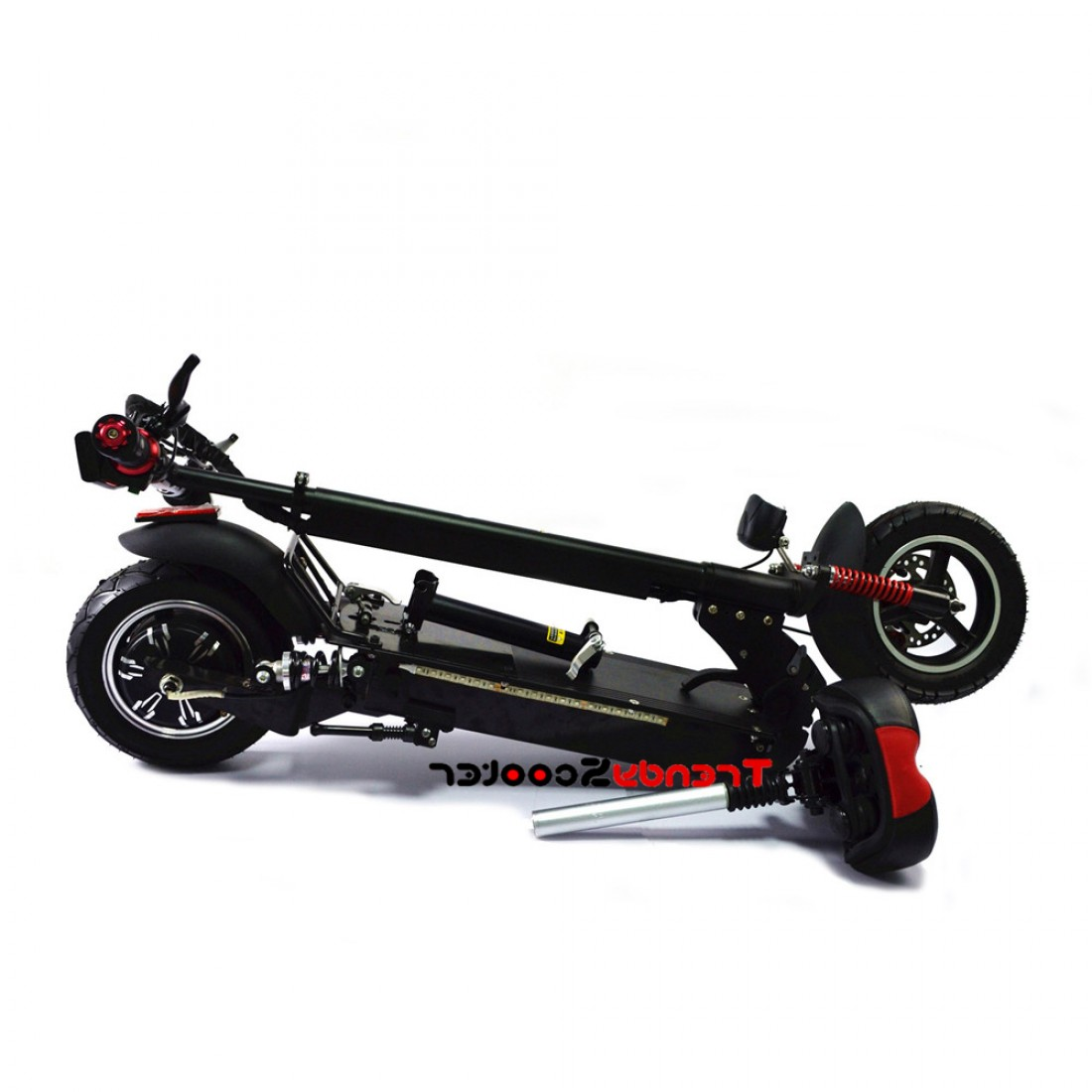 rhino-smart-electric-scooter-folding-long-range-series-1100×1100