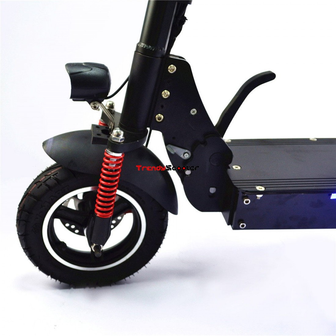 rhino-smart-electric-scooter-for-sale-1100×1100