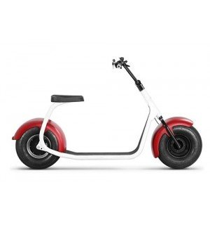 seev-wht-red-2