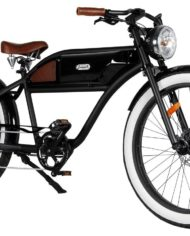 01-michael-blast-350-500w-t4b-greaser-cafe-style-electric-bike-black-black