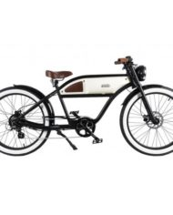 01-michael-blast-350-500w-t4b-greaser-cafe-style-electric-bike-black-white