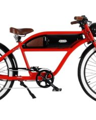 01-michael-blast-350-500w-t4b-greaser-cafe-style-electric-bike-red-black