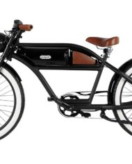 03-michael-blast-350-500w-t4b-greaser-cafe-style-electric-bike-black-black