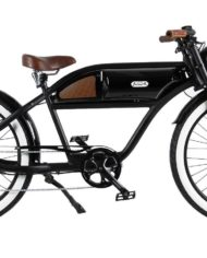 06-michael-blast-350-500w-t4b-greaser-cafe-style-electric-bike-black-black