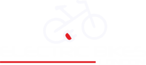 ELECTRIC-BIKE-LONDON