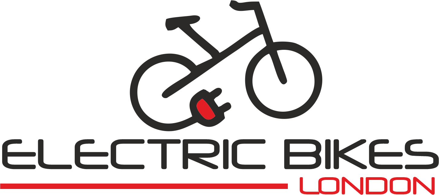 Electric Bikes London